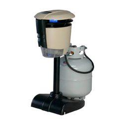 Activpower 250 газовая ловушка для комаров